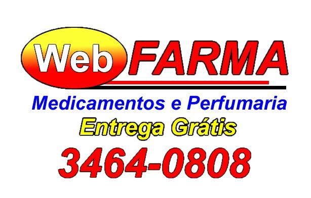 Web Farma