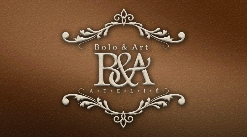 Bolo & Art
