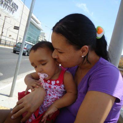 Assistida: Simone Adriana da Silva Duarte - Diagnóstico: Doença Arterial Coronária seguida de Infarto
