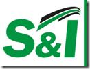 S&I Automação Comercial