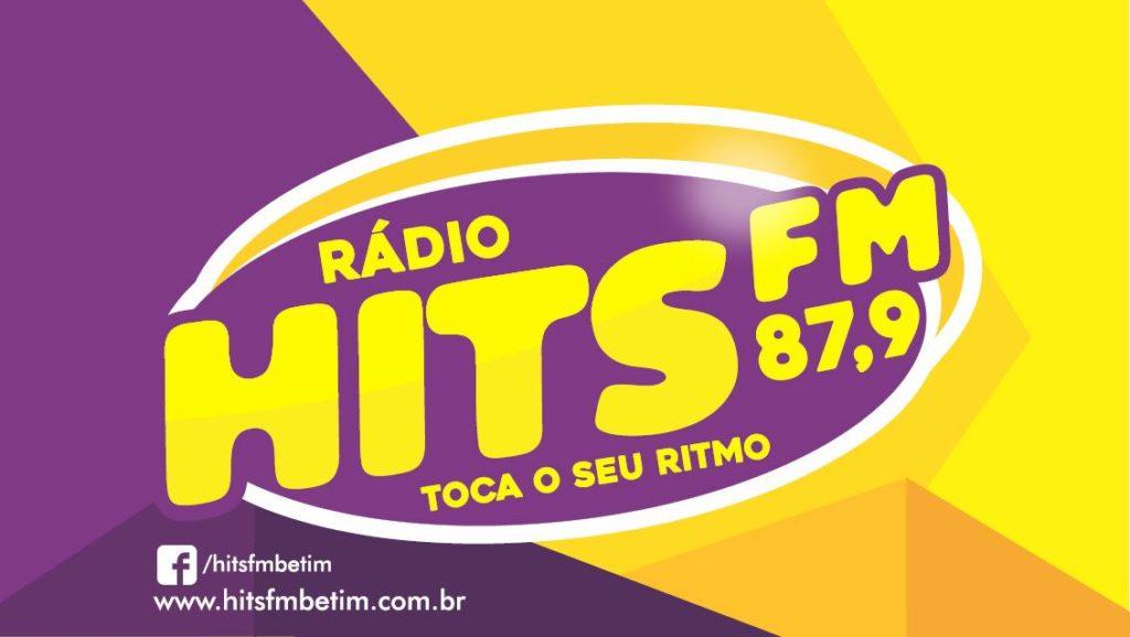 Radio Hits FM 87,9 Betim