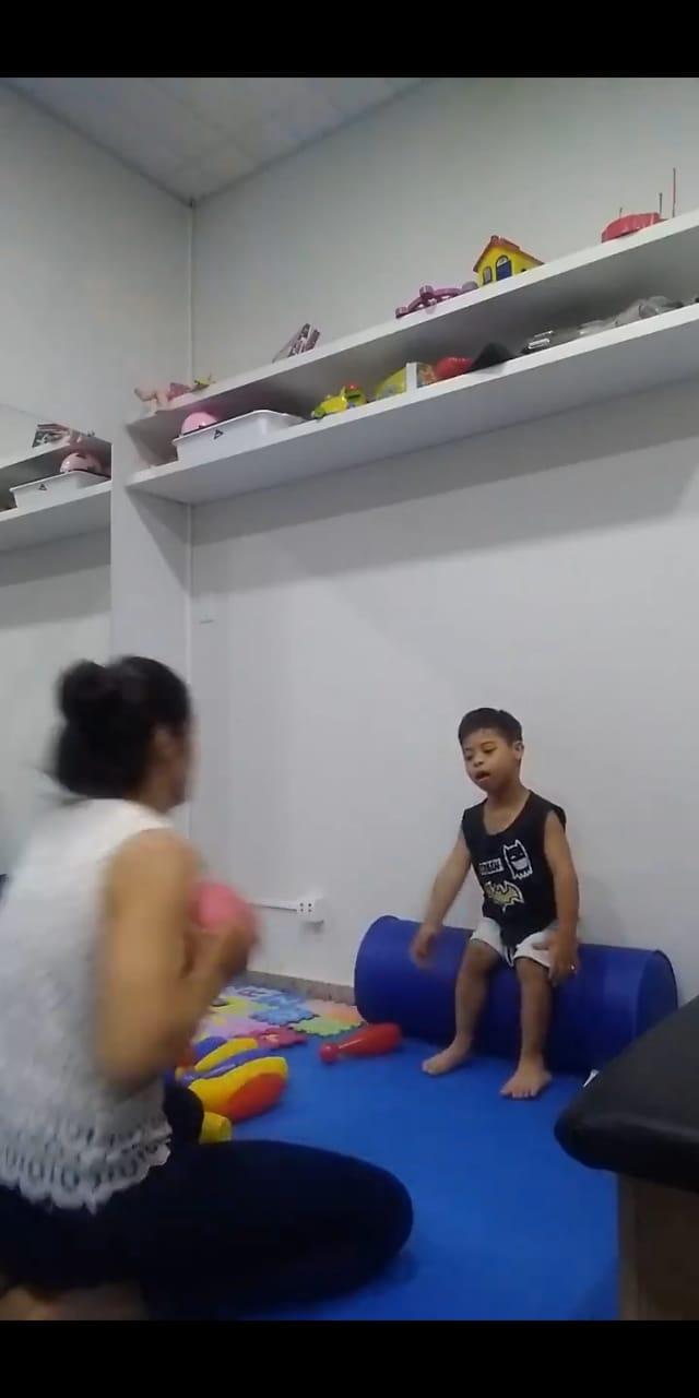 Fisioterapia IBL
