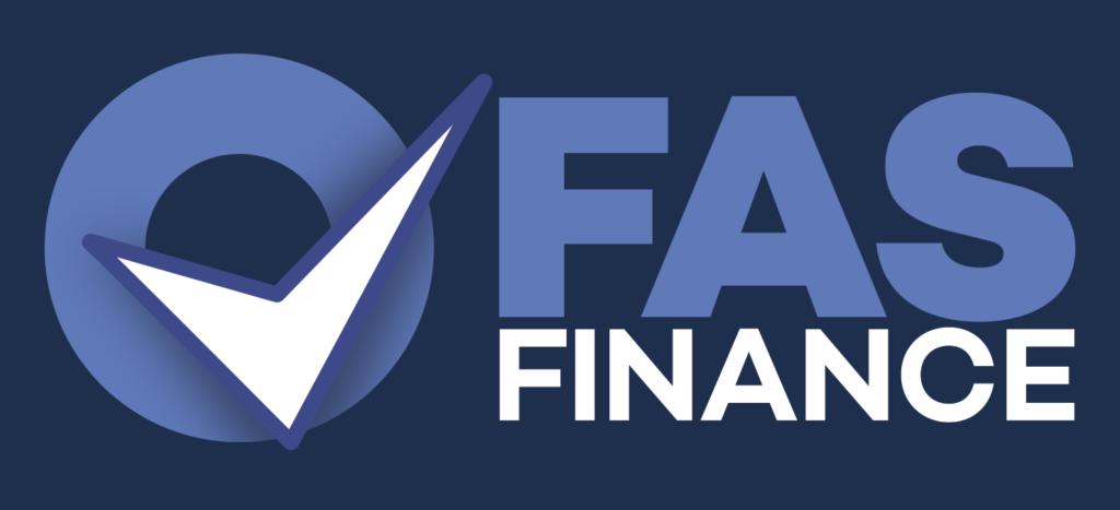 FAS Finance - consultoria e assessoria empresarial, advocacia e administração judicial e falência